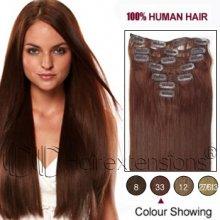 CC HAIR EXTENSIONS