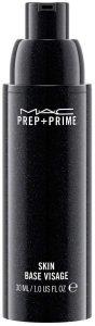 MAC Prep + Prime Skin Base Visage