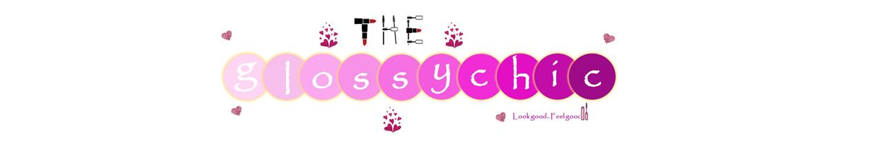 The Glossychic