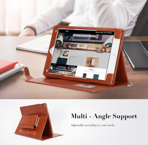 the best ipad cases and covers