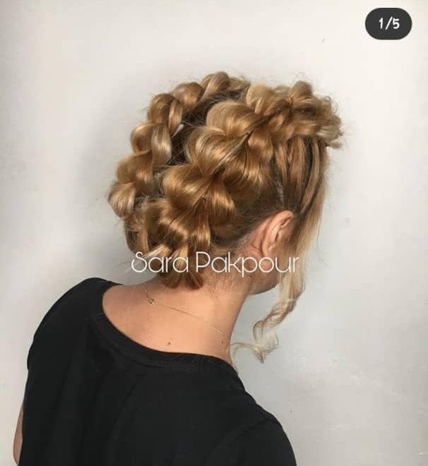 hair braidstyles