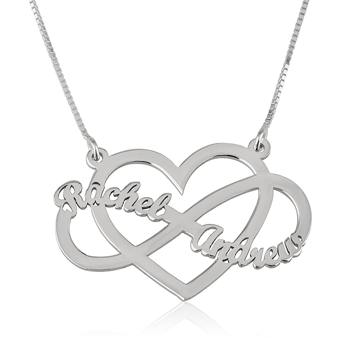 jewellery gift ideas for valentine