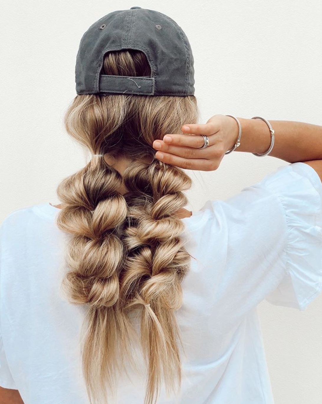 hair braidstyles