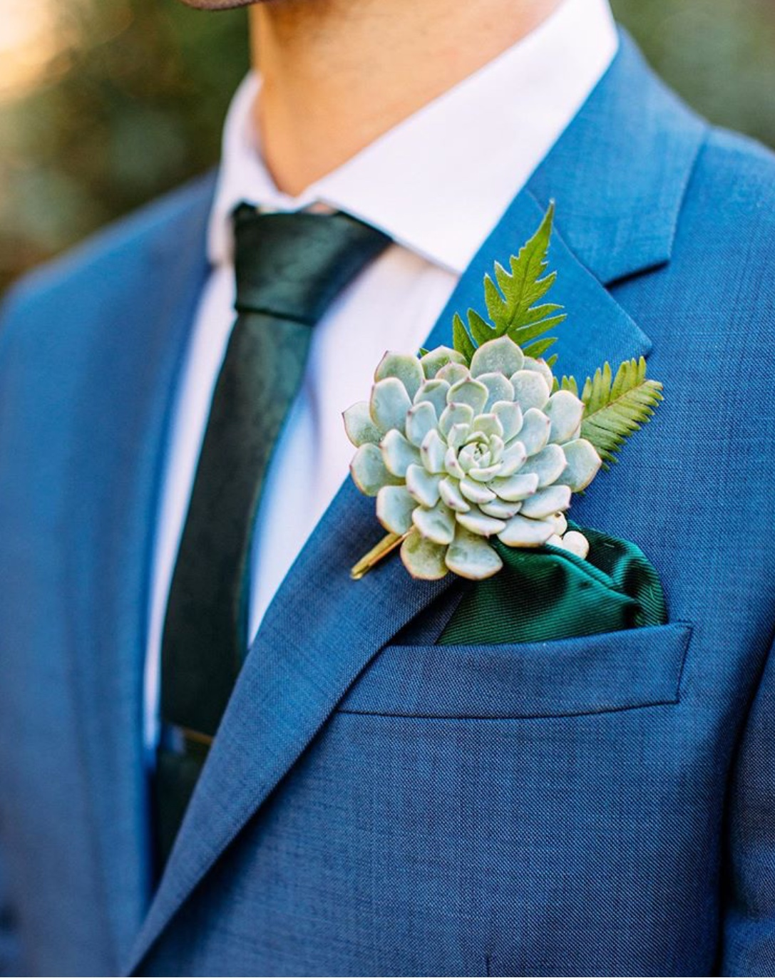 boutonniere pins for weddings