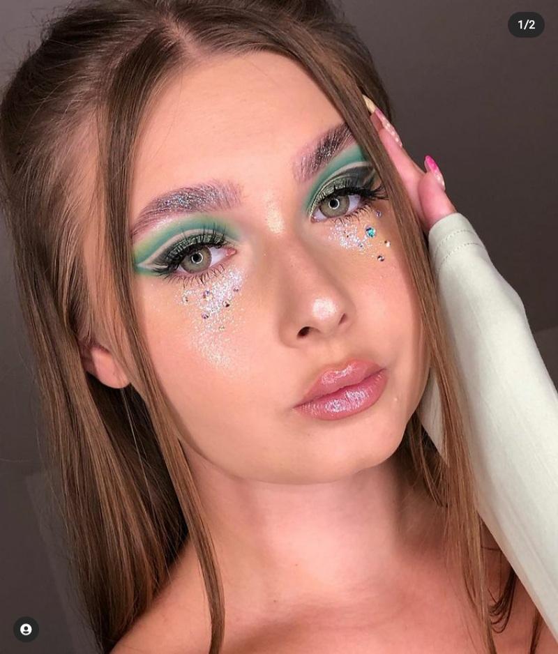 fairy makeups